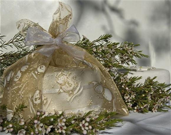 Annual Kloovenburg Wine & Olive Christmas Market Day