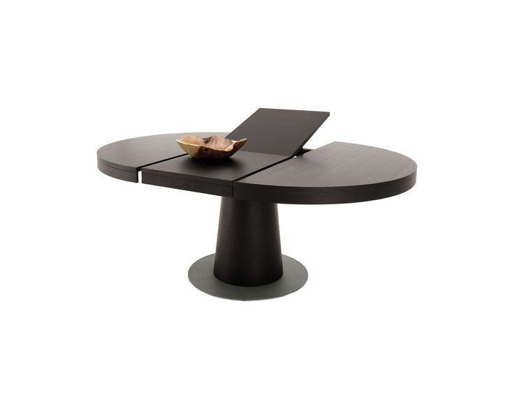 Granada Extendable Dining Table All Dining Tables Are Available