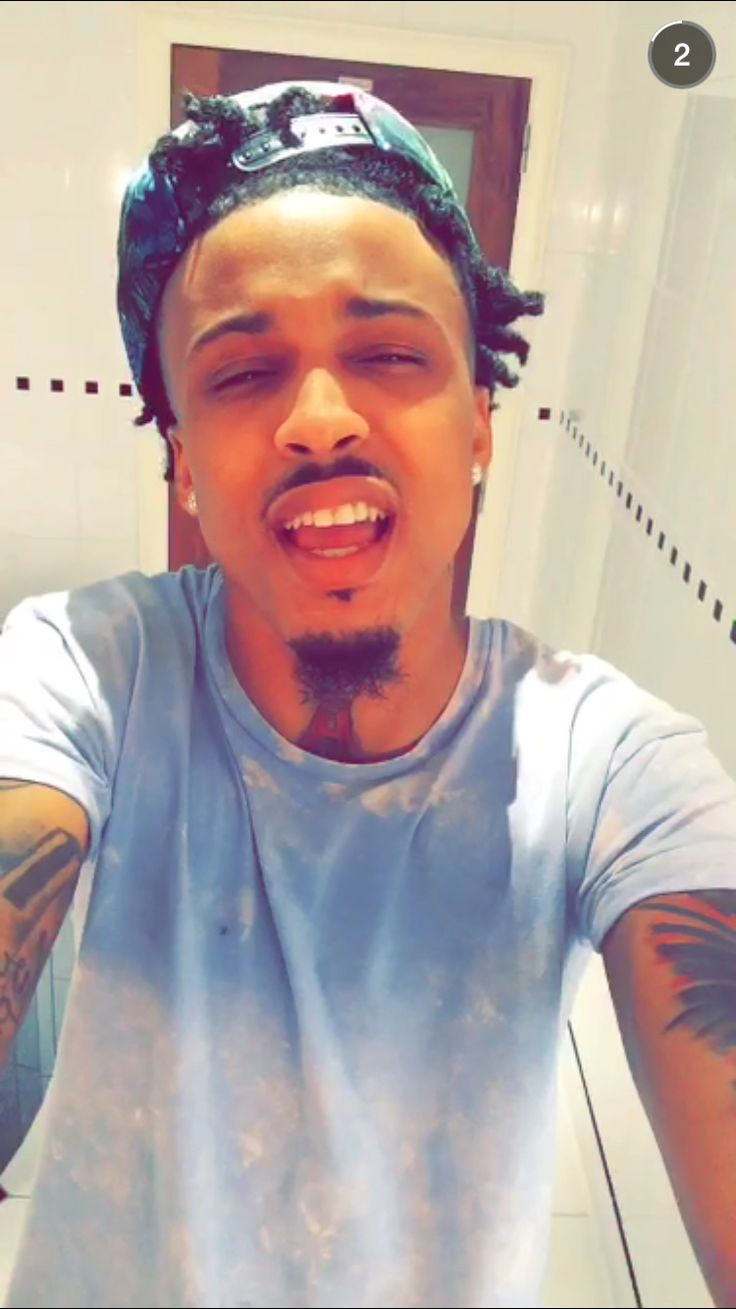 august alsina August alsina - gucci gang remix mp3 download august alsina returns today with this silky as fuck gucci gang remix download & enjoy.
