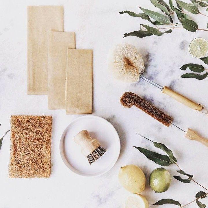 zero waste kitchen goals zerowastelifestyle nowaste sustainablelifestyle on zero waste kitchen interior id=94113