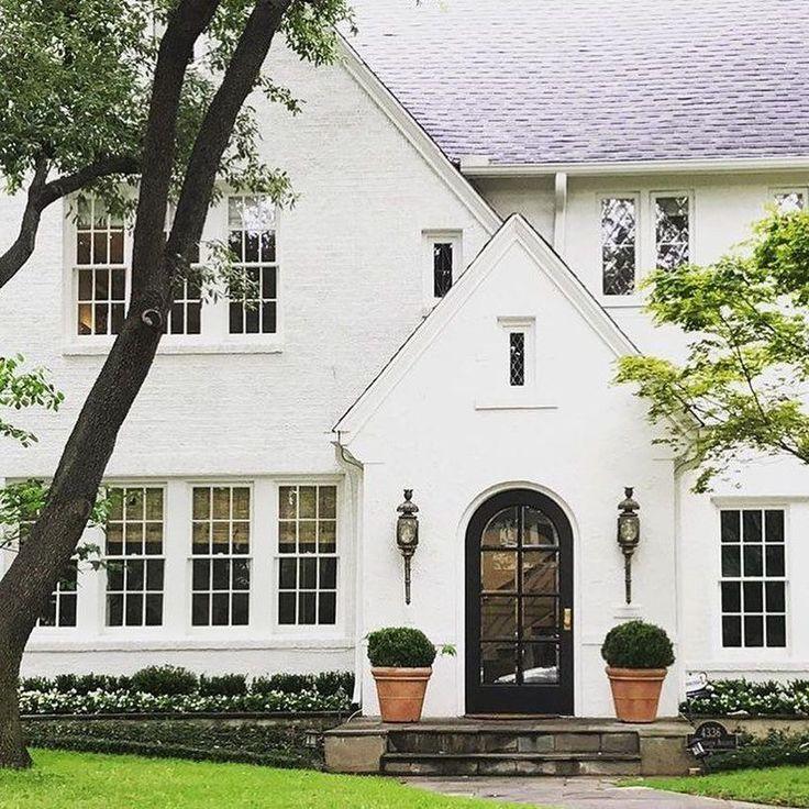 16 Fiberglass Siding Home Design Ideas: Best 25+ House Exterior Design Ideas On Pinterest