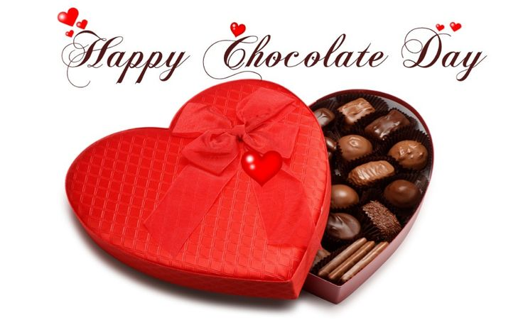 Happy Chocolate Day Images, Happy Chocolate Day Wishes, Happy Chocolate Day Photos 2017 , Happy Chocolate Day SMS, Happy Chocolate Day 2017 Shayari