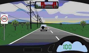 Image result for drivers licence test preparation