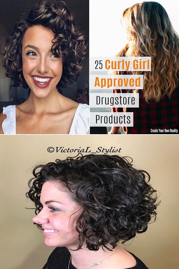 Styling Curly Frizzy Hair Hair Style For Curly Hair How To Do Curly Hairstyles In 2020 Curly Hair Styles Hair Styles Frizzy Curly Hair