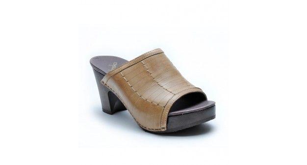 Dardanos Shoe Sale