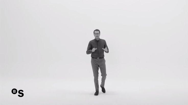 Un vídeo de Banco Sabadell para comunicar las ventajas de todas sus tarjetas | Tiempo de Publicidad