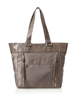 47% OFF co-lab by Christopher Kon Women's Dee Tote, Grey