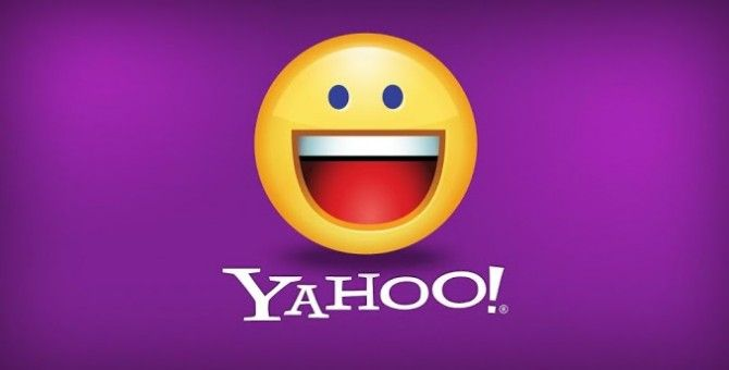 What Is Yahoo