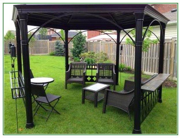 Pin by Jacque Cooper on Gazebo-Pergola-Ramada | Pinterest | Gazebo, Gazebo  pergola and Pergola - Pin By Jacque Cooper On Gazebo-Pergola-Ramada Pinterest Gazebo