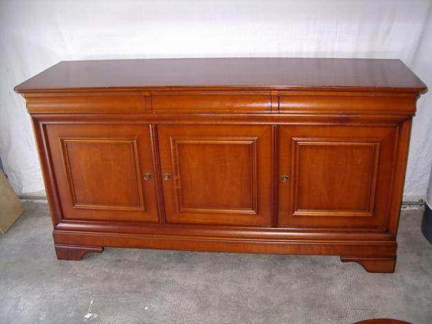 comment relooker un meuble patine sur meuble blog. Black Bedroom Furniture Sets. Home Design Ideas