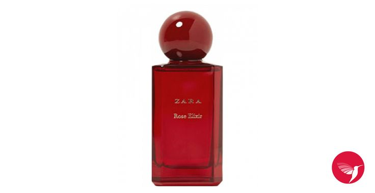 Zara Rose Elixir by Zara is a Oriental Floral fragrance for women. Zara Rose Elixir was launched in 2014. Top notes are labdanum, saffron, rose and bergamot; middle notes are patchouli, cedar, apple a...
