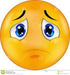 emoticones tristes - Buscar con Google