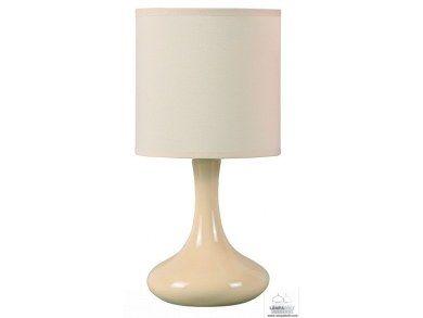 Bombai asztali lámpa Rábalux 4241