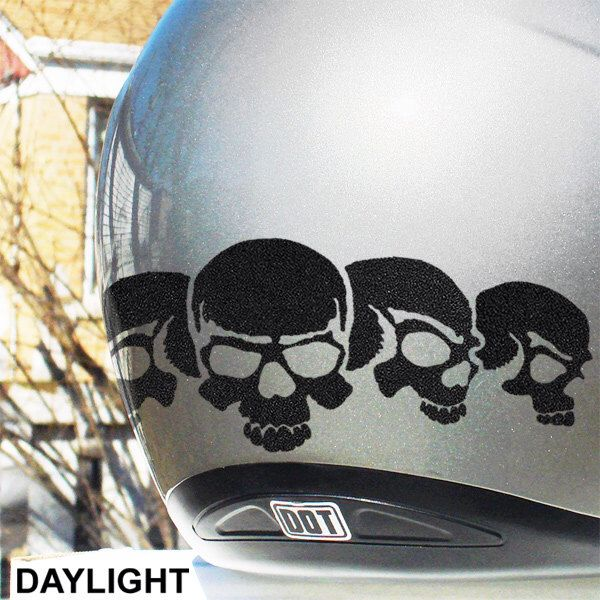 Best Motorcycle Helmet Vinyl Ideas Images On Pinterest - Motorcycle helmet decals graphicsreflectivedecalscomour decal kit on the bmw systemhelmet