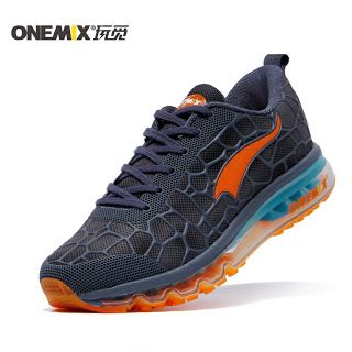 ONEMIX 2016 cushion sneaker original zapatos de hombre male athletic outdoor sport shoes male running shoes size 39-46 (32680313151)  SEE MORE  #SuperDeals