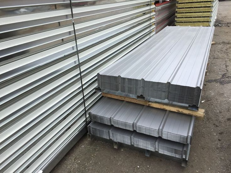 Image result for Steel roofing sheets at affordable prices