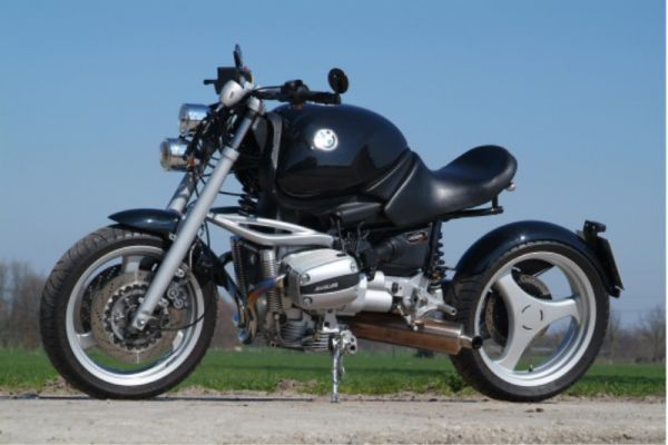 r1100r umbau bmw boxer caf racer pinterest. Black Bedroom Furniture Sets. Home Design Ideas