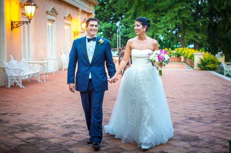 short-video-chic-wedding-in-acireale