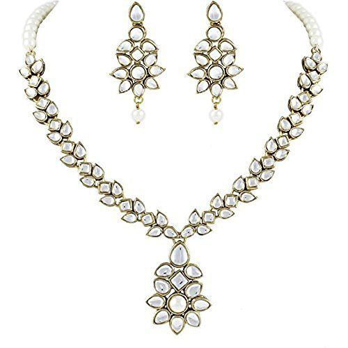 Indian Bollywood Inspired Gold Plated White Pearls Kundan... https://www.amazon.com/dp/B01NCXC9PP/ref=cm_sw_r_pi_dp_x_oFcLybWWCGYBB
