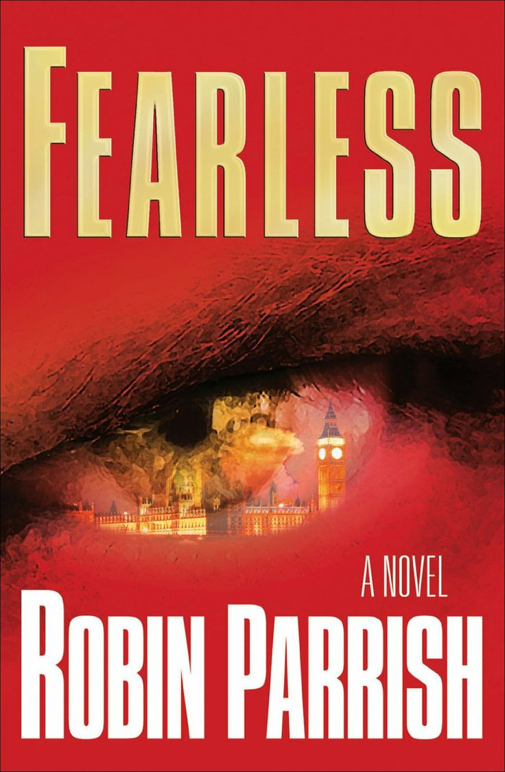 13 best book covers images on pinterest after dark artists and fearless dominion trilogy book 2 kindle edition by robin parrish religion fandeluxe Document