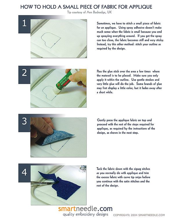 Best machine embroidery tips and tricks images on