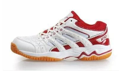 Волейбол спортивная обувь