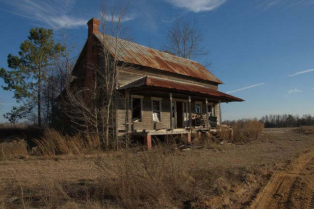 old farmhouse images - Google Search