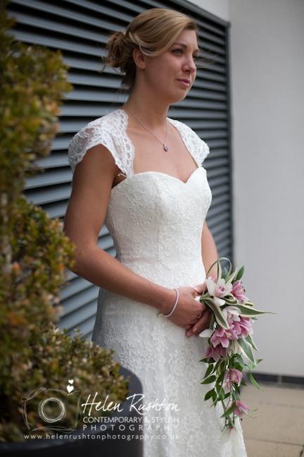 [winchester wedding dress shops] - 100 images - 38 best ...