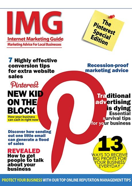 January's Issue out on the 2nd - download FREE copy http://s2ndigitalmedia.com Helping Local Businesses Succeed Online
