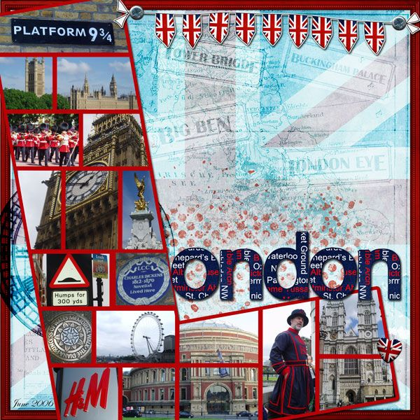 http://i249.photobucket.com/albums/gg209/dwsewbiz/_Scrapbook%20Pages/London-Cover.jpg