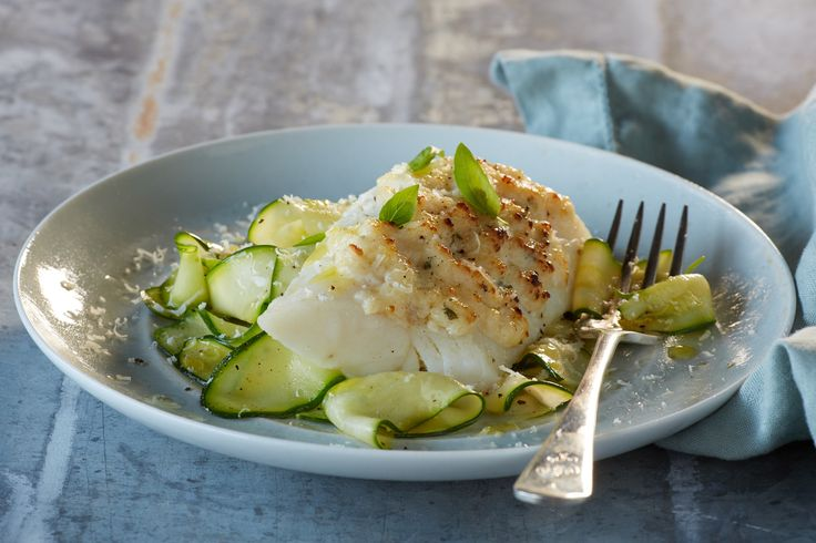 SWAP MEAT® for Alaska Seafood! | Wild Alaska Seafood