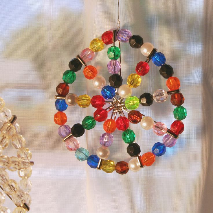 25 best ideas about sun catcher craft on pinterest sun