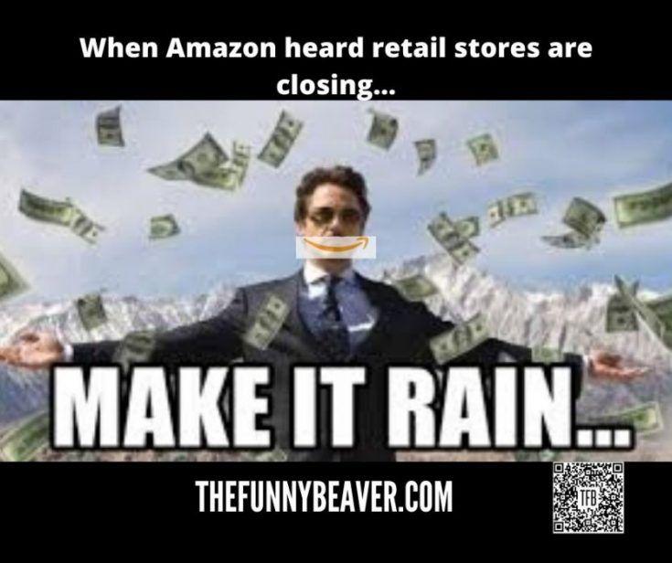 Funny Making Money From Crisis Memes Coronavirusmeme The Funny Beaver Funny Pictures Make It Rain Memes