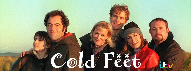 cold feet british comedy free on hulu books and movies pinterest comedy british and. Black Bedroom Furniture Sets. Home Design Ideas
