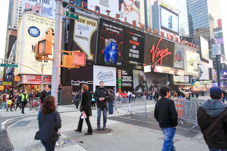 Beim Black Friday Shopping New York kann man mit einigen Tipps und Tricks viele Rabatte und Coupons erhalten und bis zu 90% sparen. Die Shoppingtricks zeige