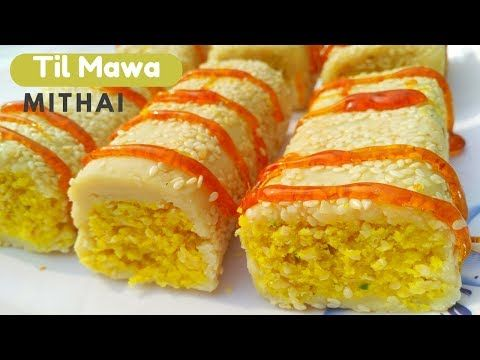 673 best recipes to cook images on pinterest indian sweets burfi 5 minutes indian strawberry roll sweet quick easy indian sweets dish recipe 5 forumfinder Gallery
