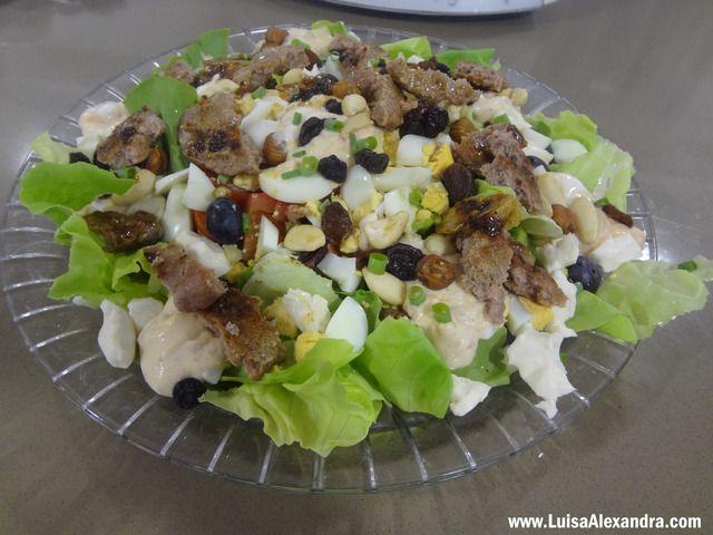 Salada photo DSC02782.jpg