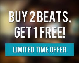 buy hiphop beats quality beats for sale -- buy rap beats --- http://buyqualitybeats.com/