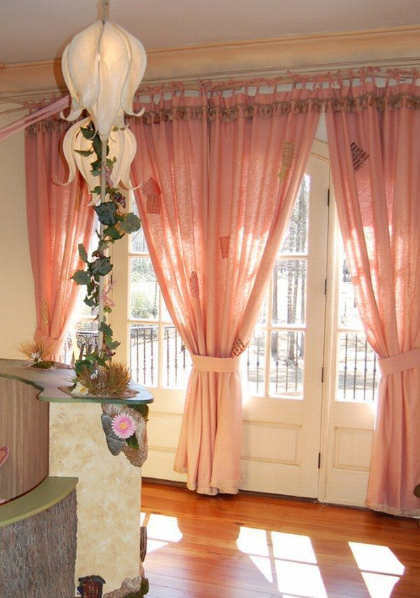19 best fairy room images on Pinterest | Fairy bedroom, Fairytale ...