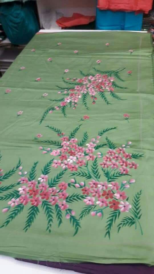Pin By Param Channi On Painting Designs Pinterest Fabric