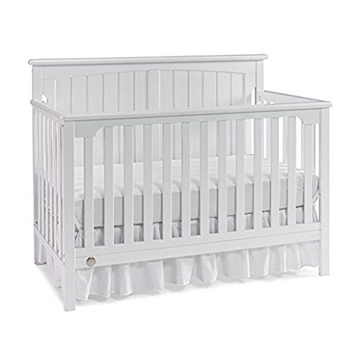 Best 25 Convertible Crib Ideas On Pinterest Baby Crib