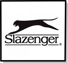 Slazenger Collections available