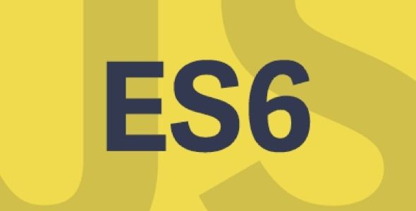 Object-Oriented JavaScript With ES6 . In this course, Envato Tuts+ instructor Jeremy McPeak will teach you everything you need to know in order to write object-oriented JavaScript. You'll learn how to use the different creational patterns, such as factory functions, constructor functions, and classes. You'll also learn how to use the