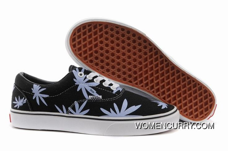 https://www.womencurry.com/vans-era-leafs-black-mens-shoes-for-sale.html VANS ERA LEAFS BLACK MENS SHOES FOR SALE Only $74.63 , Free Shipping!