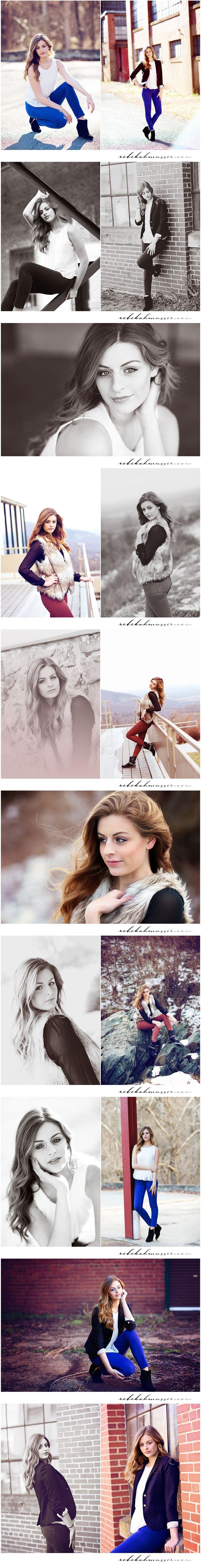 rebekahmusser.com https://www.facebook.com/pages/Rebekah-Musser-Photography/242799605787947