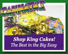 Mardi Gras Dates | Mardi Gras New Orleans - the picture is an ad but the link will tell you how to figure when Fat Tuesday is every year and gives some history.