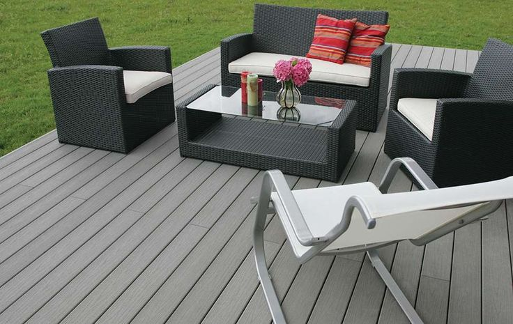 wood plastic composites floor for sale,eco friendly patio wood floor materials