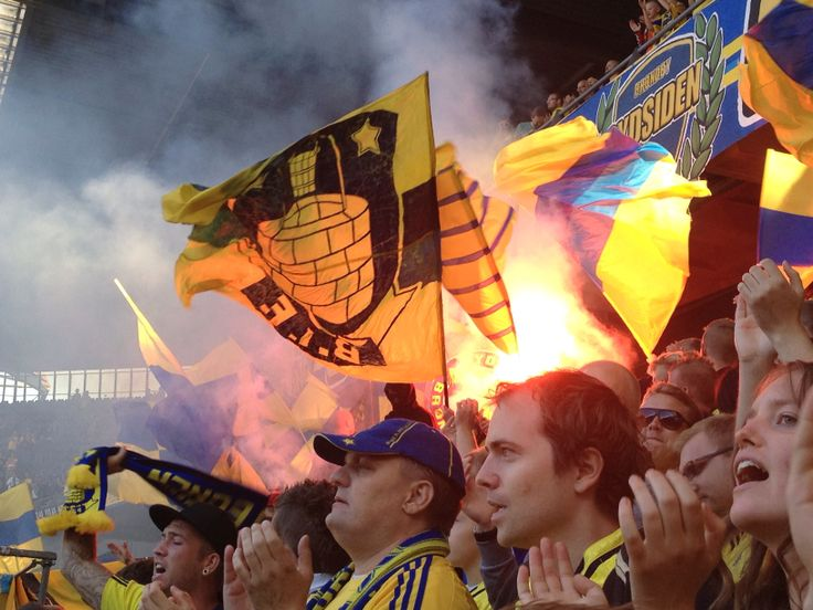 Brøndby Fodbold