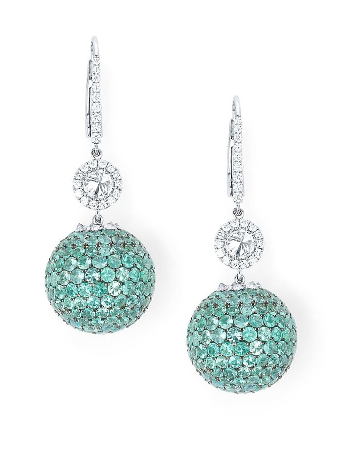 Diamond Jewelry Buyers Near Me long Diamond Ring Closeout ...