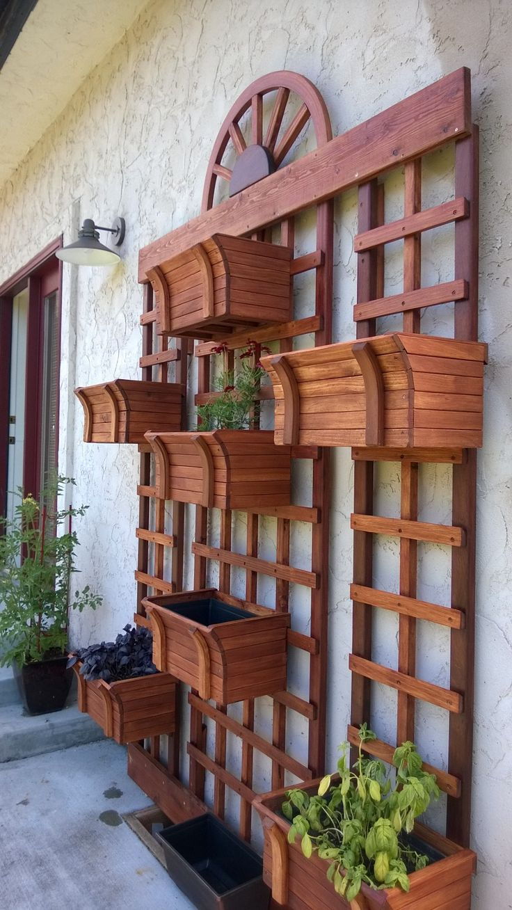 7 best trellis ideas images on pinterest trellis ideas garden